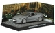 Aston Martin DBS Model, James Bond: Casino Royale - Eaglemoss