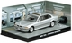 BMW 750iL Model, James Bond: Tomorrow Never Dies - Eaglemoss