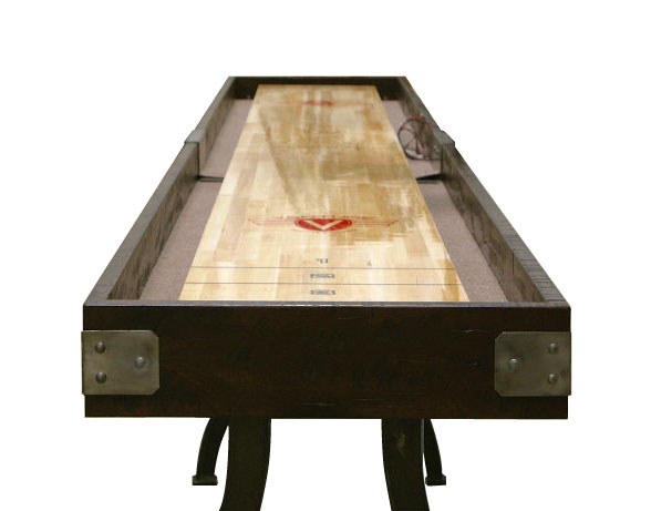 20 foot table extra large dining 20 venture williamsburg shuffleboard table 20 foot