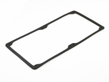 280mm Radiator Gasket by XSPC