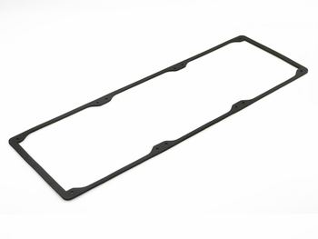 420mm Radiator Gasket by XSPC