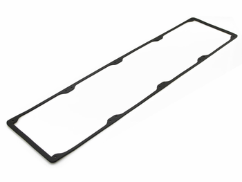 560mm Radiator Gasket by XSPC