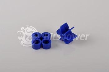 Blue Blade For Bitspower Flow Indicator (BP-BFI-BL)