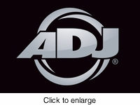 ADJ AV6X IS 4x2 SYS - click to enlarge