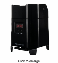 ADJ ELEMENT HEX The Element Series is a battery powered - click to enlarge