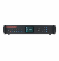ADJ NOVAPRO HD Video processor