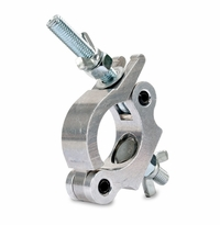 "AMERICAN DJ CL250 2"" wrap around clamp"