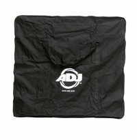 AMERICAN DJ PRO-ETB Bag for Pro Event Table
