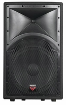 "CERWIN-VEGA INT-152 V2 15"" 2-WAY FULL RANGE SPEAKER"