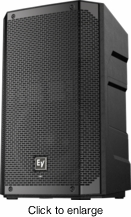 Electro-Voice ELX200-10P 10-Inch 2-Way Powered Loudspeaker - click to enlarge