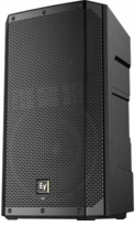 Electro-Voice ELX200-12P 12-Inch 2-Way Powered Speaker