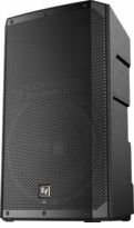 Electro-Voice ELX200-15P 15-Inch 2-Way Powered Speaker