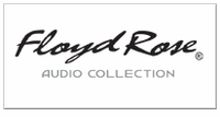 FLOYD ROSE AUDIO HEADPHONES