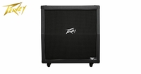 Peavey Amplifiers/Cabs