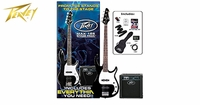Peavey Max® Bass Stage Pack
