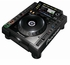 PIONEER CDJ-2000 Pro Reference Omni Player with Rekordbox Soft