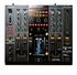 PIONEER DJM-2000 - PRO REFERENCE - 4 Channel