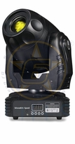 SIX STAR Stealth Spot 60W LED Spot Moving Head
