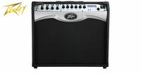 Peavey Vypyr® Amps