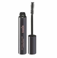 Babor AGE ID Extra Volume Mascara - 1/4 oz (8ml) (638201