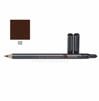 Babor AGE ID Eye Contour Pencil 02 Brown - 1g (632002)