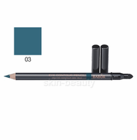 Babor AGE ID Eye Contour Pencil 03 Pacific Green - 1g (632003)