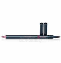 Babor AGE ID Lip Liner - 1 g - 04 Nude Berry (613104)