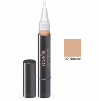 Babor AGE ID Luminous Skin Concealer 4 ml - 02 Natural (604302)