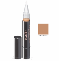 Babor AGE ID Luminous Skin Concealer 4 ml - 03 Almond (604303)