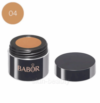 Babor AGE ID Camouflage Cream 04 - 4g (644904)