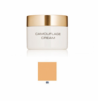 Promo - Camouflage Cream by Babor - 4g - 05 Medium Beige