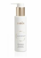 Promo - Cleansing CP Phytoactive Combination by Babor, 3 3/8 oz