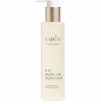 Babor Eye Make-Up Remover - 3 3/8 oz (411916)