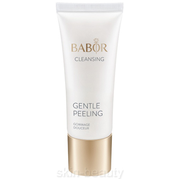 Babor Cleansing Gentle Peeling - 1 3/4 oz (411913)