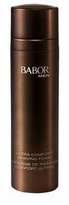 Promo - Men Ultra Comfort Shaving Foam by Babor - 6 3/4 oz