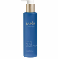 Babor Phytoactive Combination - 3 3/8 oz (100 ml) (411904)