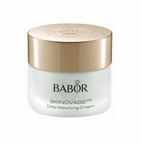 Babor Skinovage PX Perfect Combination Daily Mattifying Cream - 1 3/4 oz (472300)