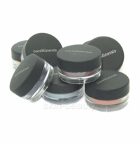 Bare Escentuals bareMinerals Eyeshadow, .02 oz