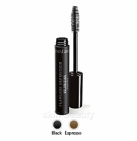 Bare Escentuals bareMinerals Flawless Definition Volumizing Mascara - .33 oz (50997)