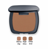 Bare Escentuals bareMinerals READY Bronzer - .3 oz