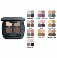 Bare Escentuals bareMinerals READY Eyeshadow 4.0 - .21 oz