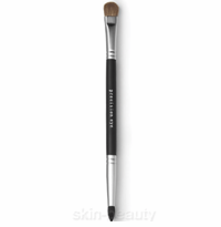 Bare Escentuals Double-Ended Precision Brush (30899)