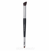 Bare Escentuals Double-Ended Shaping Brush (34267)