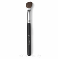 Bare Escentuals Eye Defining Brush (26379)