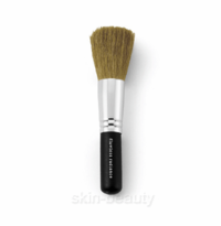 Bare Escentuals Flawless Radiance Brush (42178)