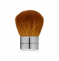 Bare Escentuals Full Coverage Kabuki Brush (30931)