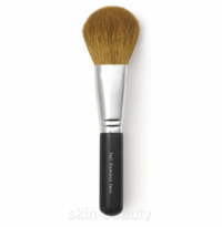 Bare Escentuals Full Flawless Face Brush (43018)