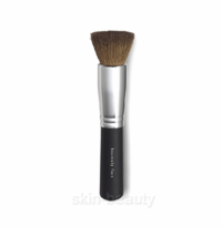 Bare Escentuals Heavenly Face Brush (37408)