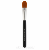 Bare Escentuals Maximum Coverage Concealer Brush (30884)