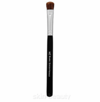 Bare Escentuals Wet/Dry Shadow Brush